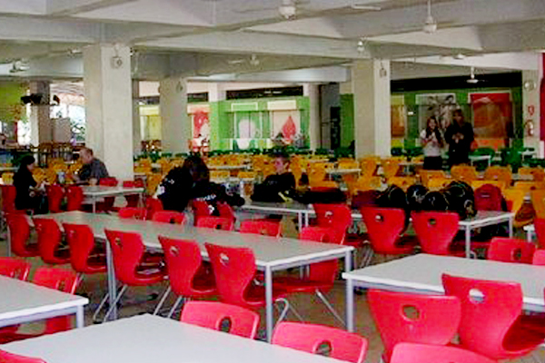 school-canteen-catering-service-500x500